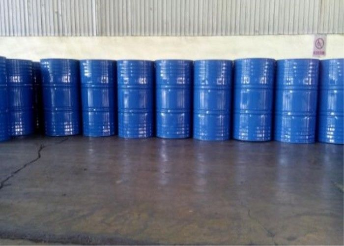 Waterborne Thermosetting Acrylic Resin For Industrial Coatings / Metal Coatings